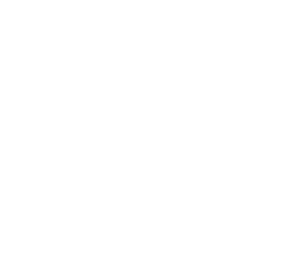 shopping-cart-349544_960_720