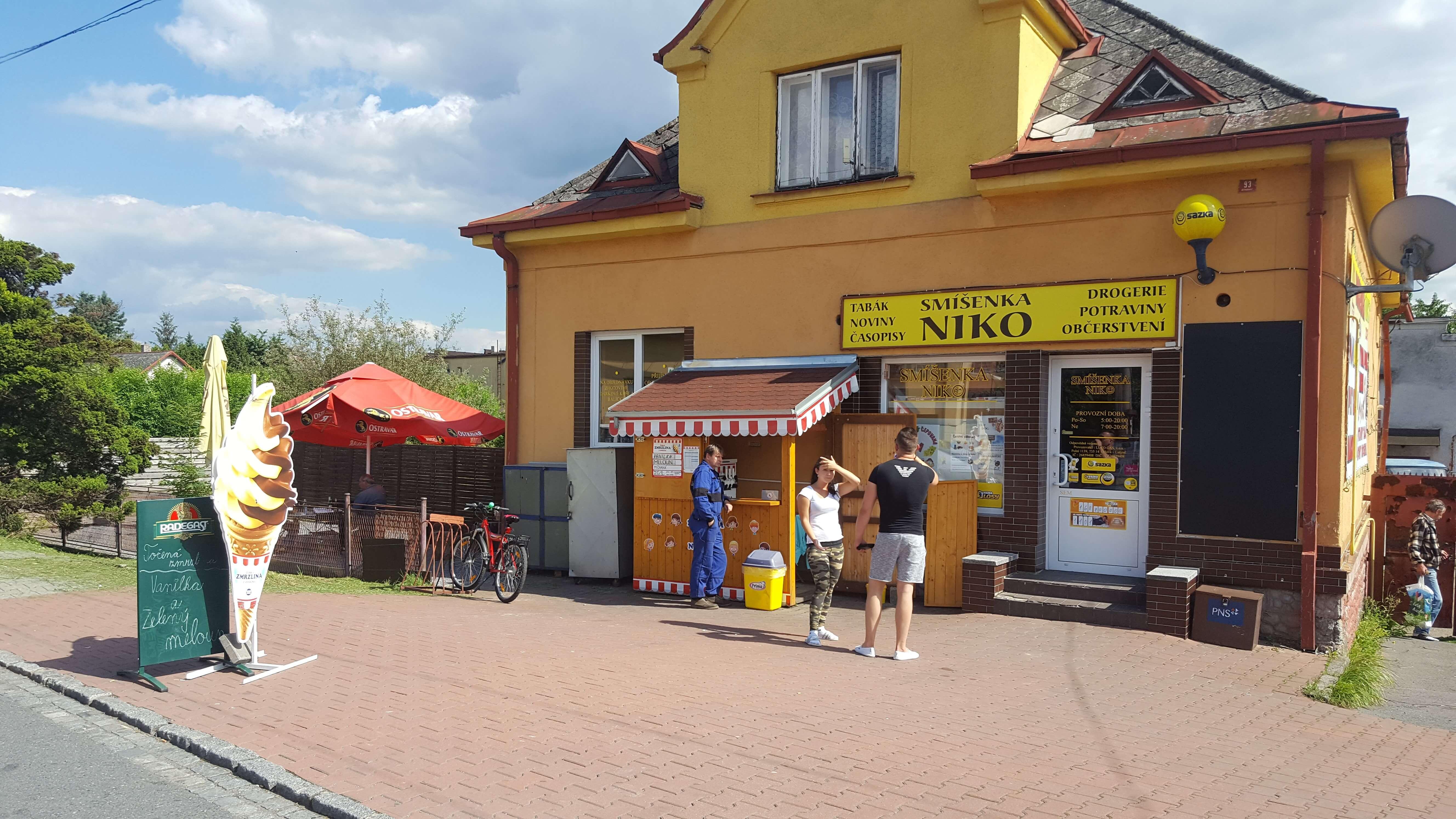 smisenka_niko_1